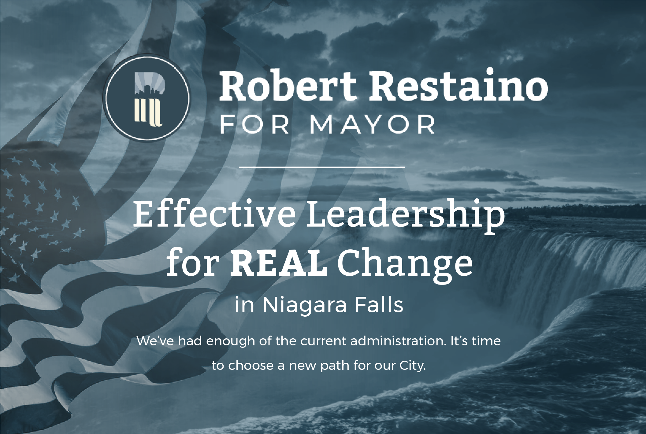 Available Positions With Mayor Elect Restaino Bob Restaino